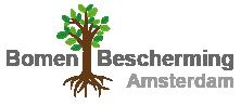 Bomen bescherming Amsterdam